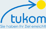 tukom_logo_160